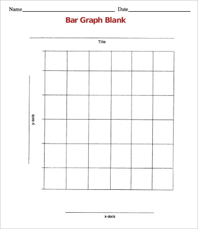 bar graph template Londa.britishcollege.co