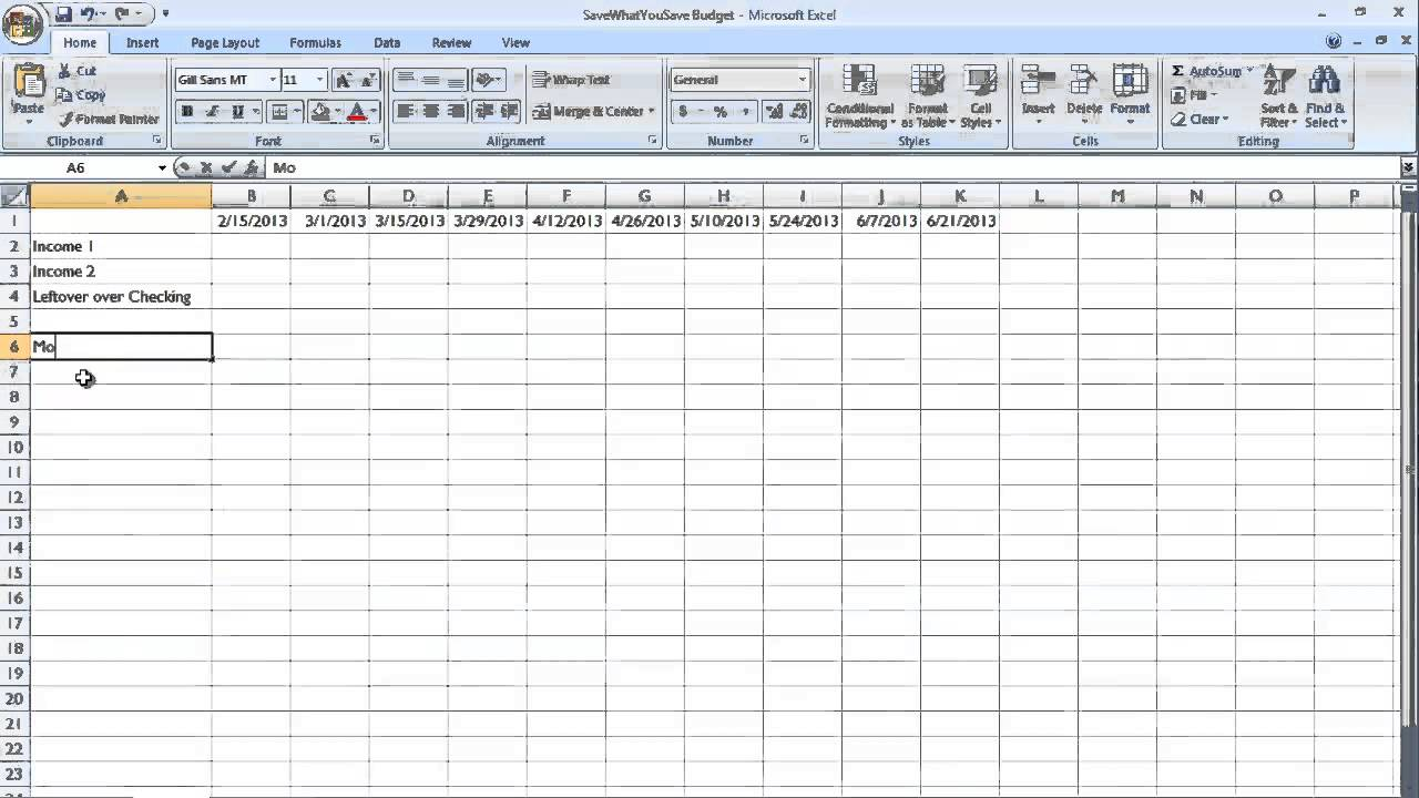 bill payment schedule Londa.britishcollege.co