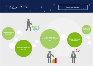 Customizable Business Plan Presentation Templates Free Download