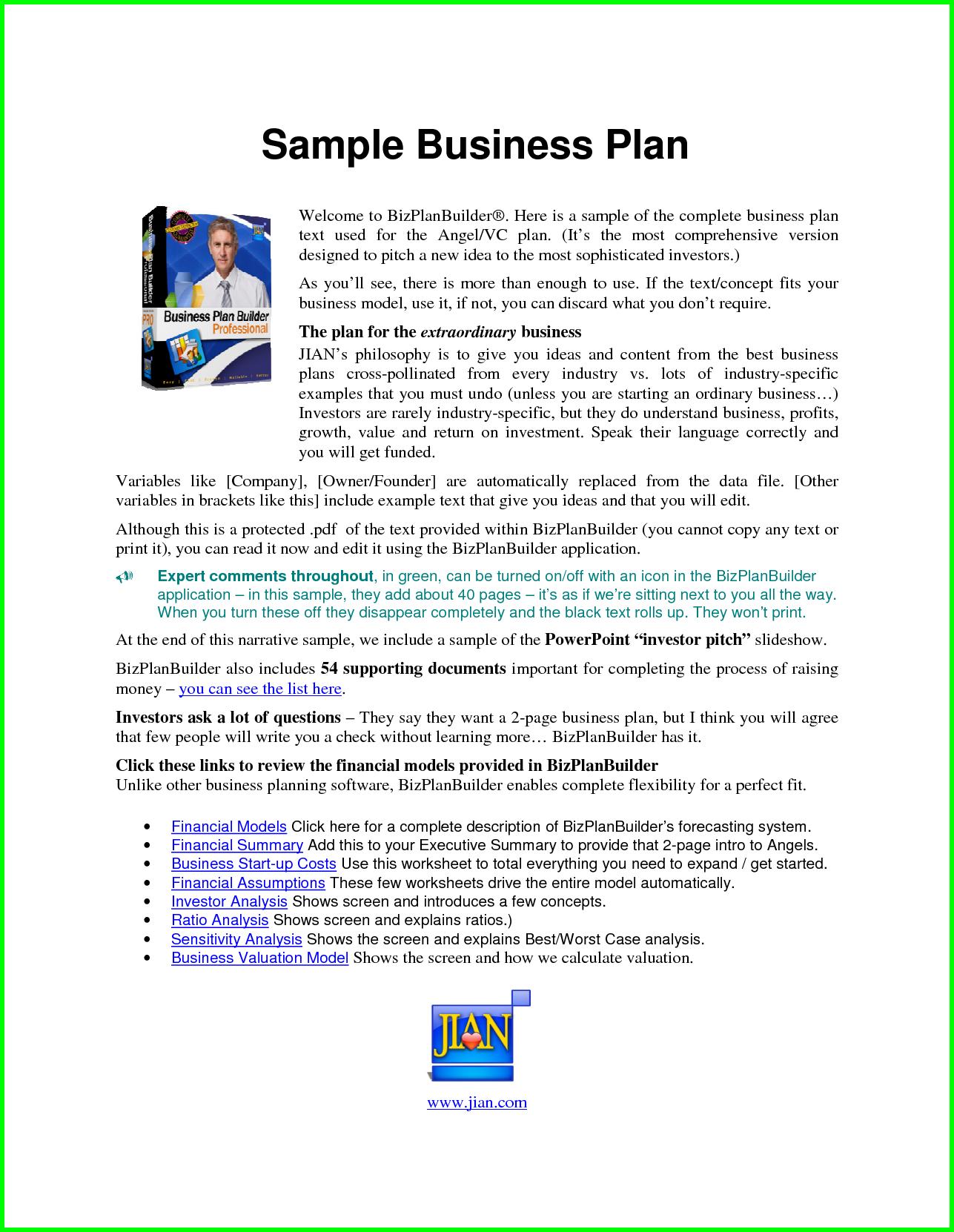 real estate investment business plan sample pdf ariel assistance