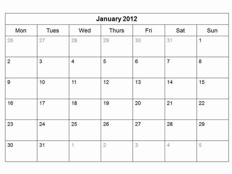 excel monthly schedule Londa.britishcollege.co