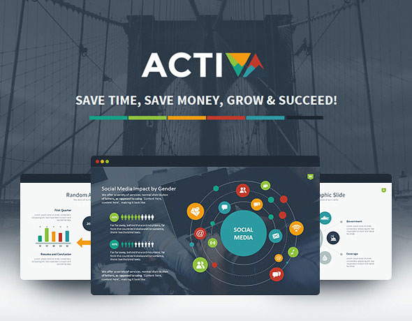 animated powerpoint template free animated powerpoint templates