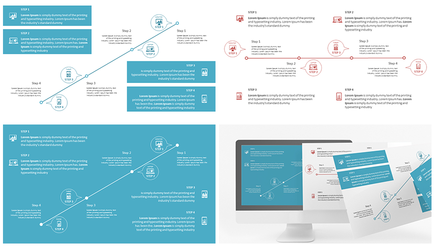 ppt template design free download ppt design template free