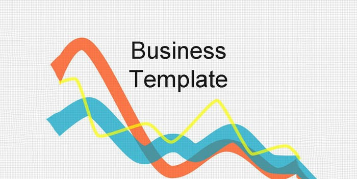 ppt templates free download business presentation powerpoint