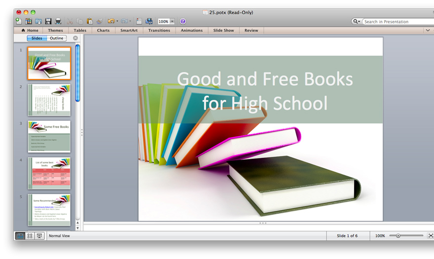 ppt templates free download education ppt templates free download