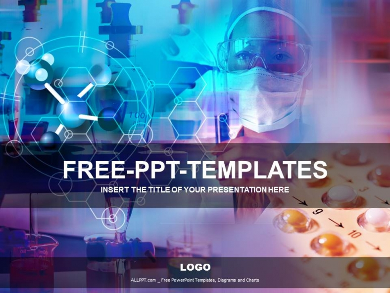 medicine ppt templates free download ppt templates free download