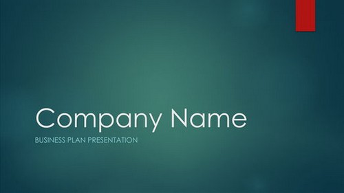 microsoft templates powerpoint powerpoint template free download