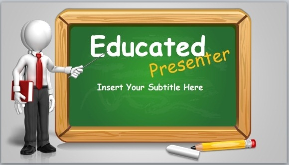 classroom ppt templates free download best free powerpoint