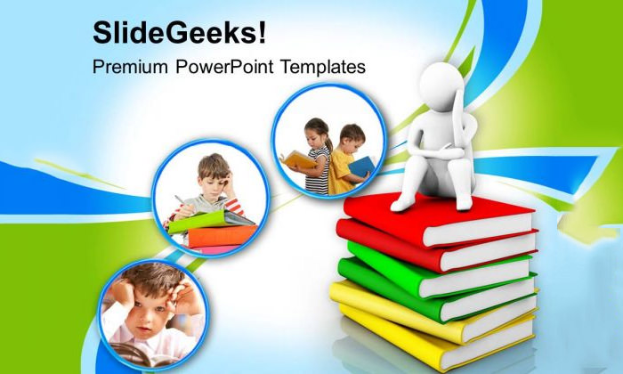 Powerpoint Templates Free For Teachers