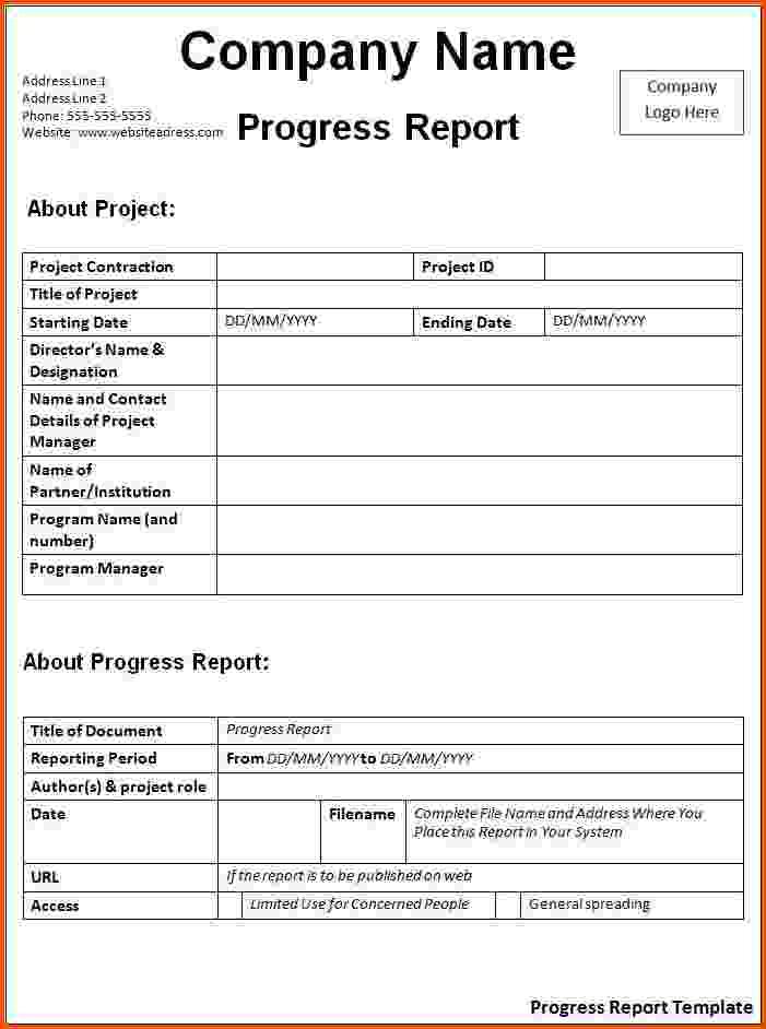 ms word project report Londa.britishcollege.co