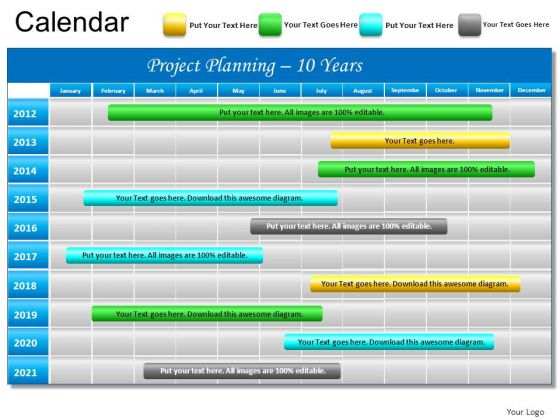 High Level Project Plan Template Ppt kotametro.info
