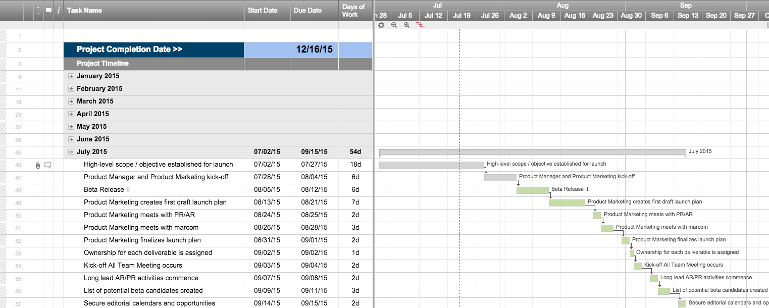 Work Shift Schedule Oklmindsproutco Excel Employee Schedule