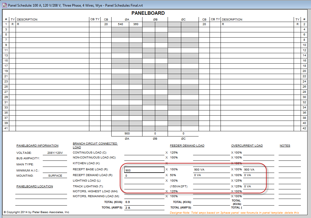 schedule of values template schedule of values template aia