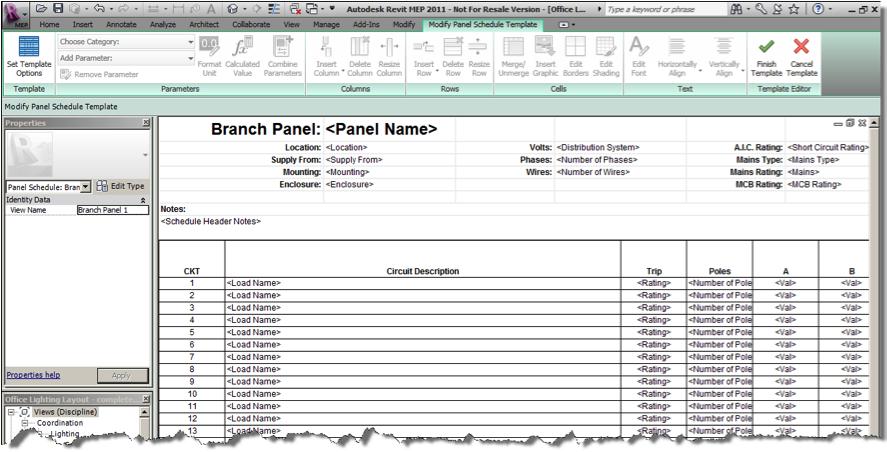 Schedule Of Values Template Schedule Template Free – KukkoBlock