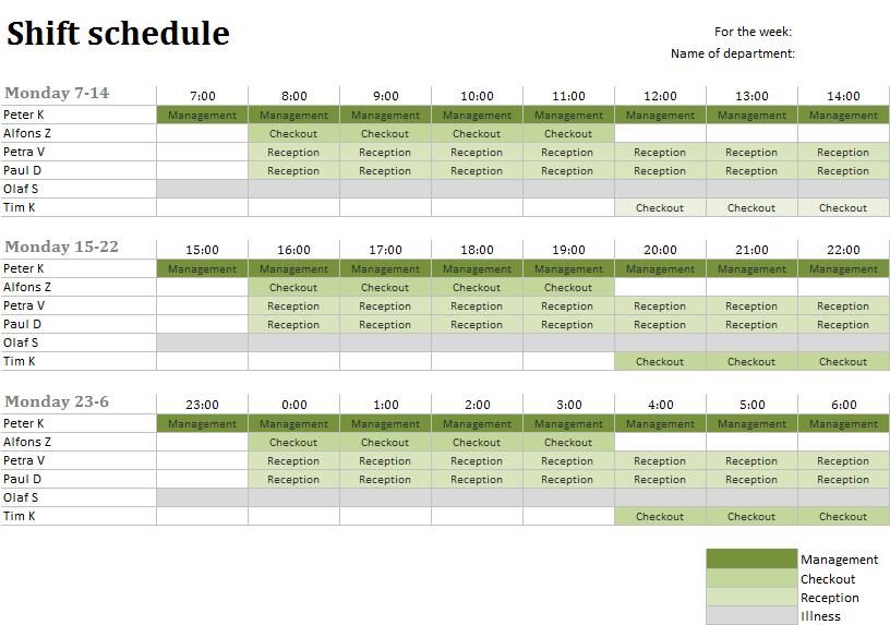 roster formats Londa.britishcollege.co