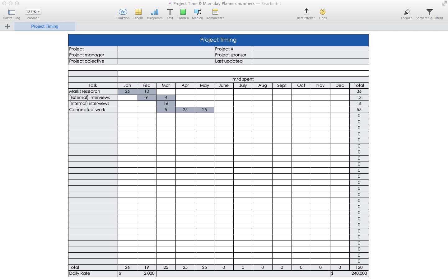 schedule pages template Londa.britishcollege.co