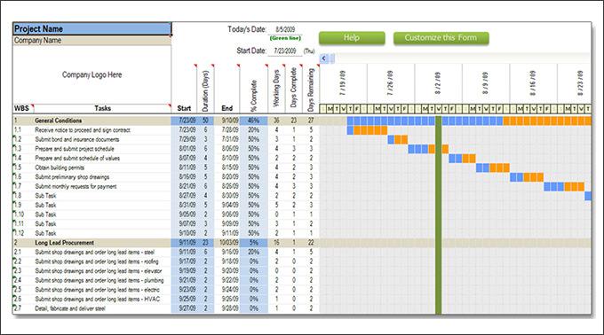 Excel Employee Schedule Template Free Excel Employee Scheduling