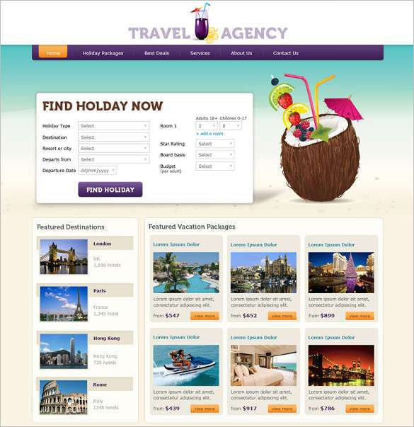 template download for php free php template download 37 free php