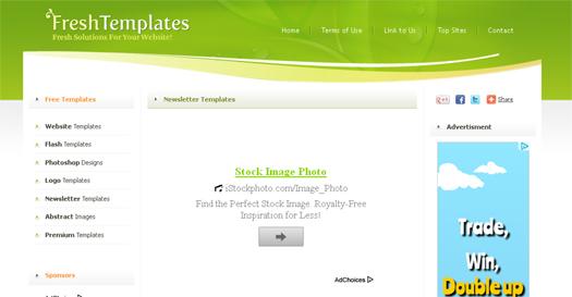 download templates free Londa.britishcollege.co