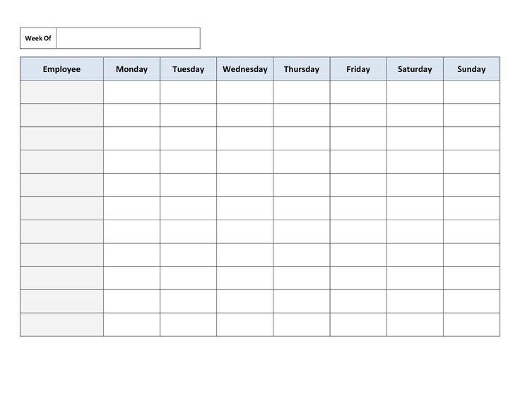 schedule for work Londa.britishcollege.co