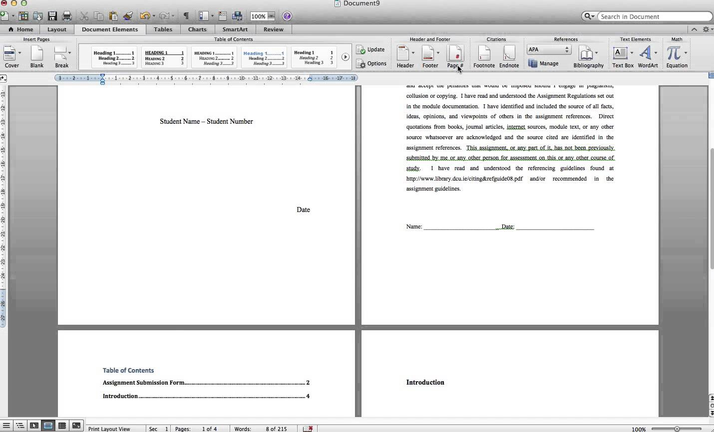 microsoft word templates for mac