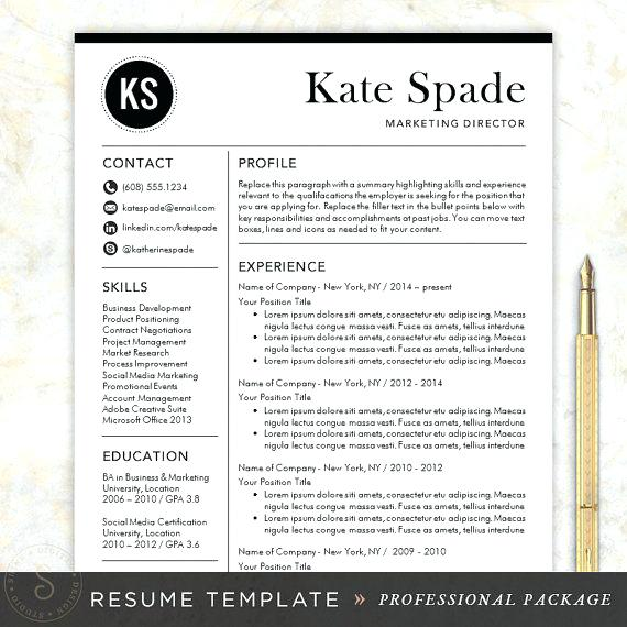 Free Resume Templates Microsoft Word: Printable Schedule Template