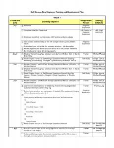 Human resources planning guide | smartsheet.