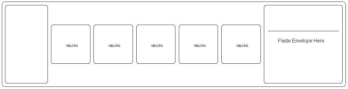 Visual Schedule Maker | task list templates