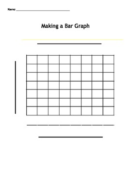 free graph template Londa.britishcollege.co