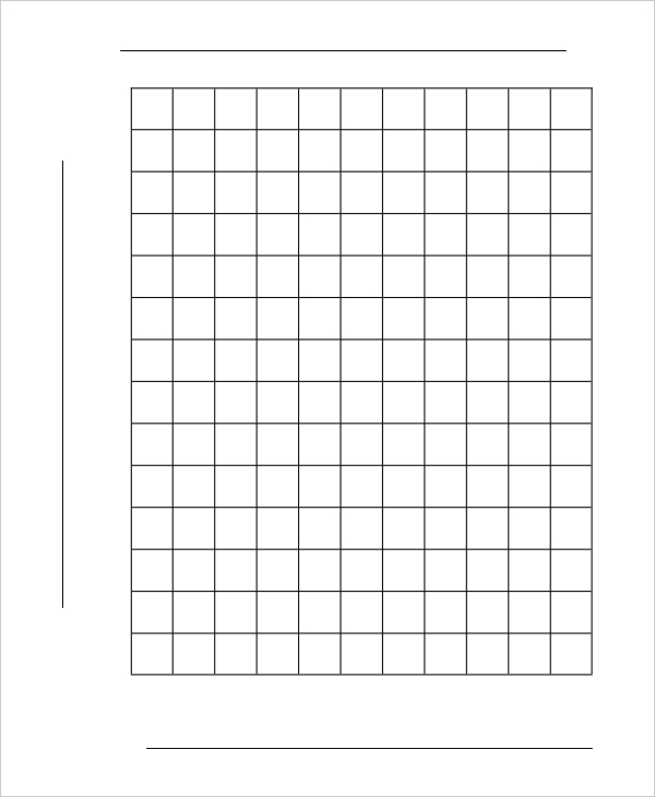 printable bar graph Londa.britishcollege.co