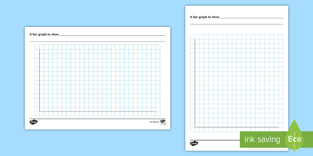 Bar Chart, Column Chart, Pie Chart, Spider chart, Venn Chart, Line
