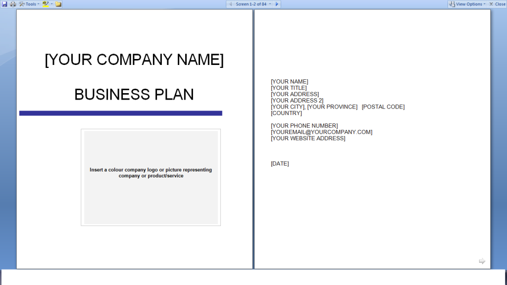 download business plan Londa.britishcollege.co