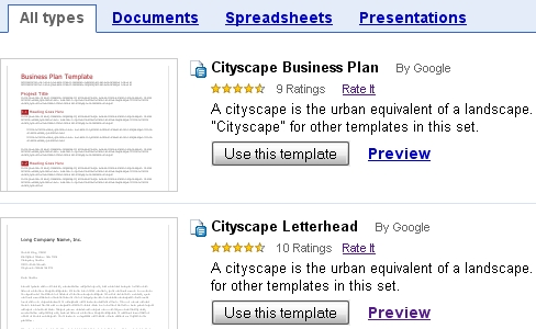 business plan template google docs google docs business plan