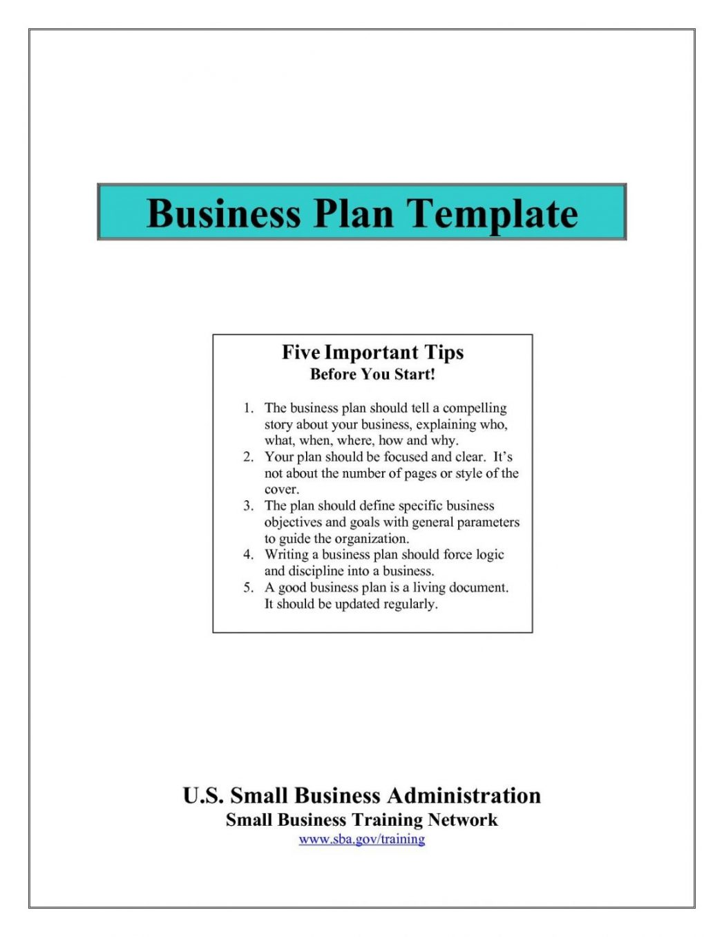 Mobile App Startup Business Plan Template For New Mac Pages Apple