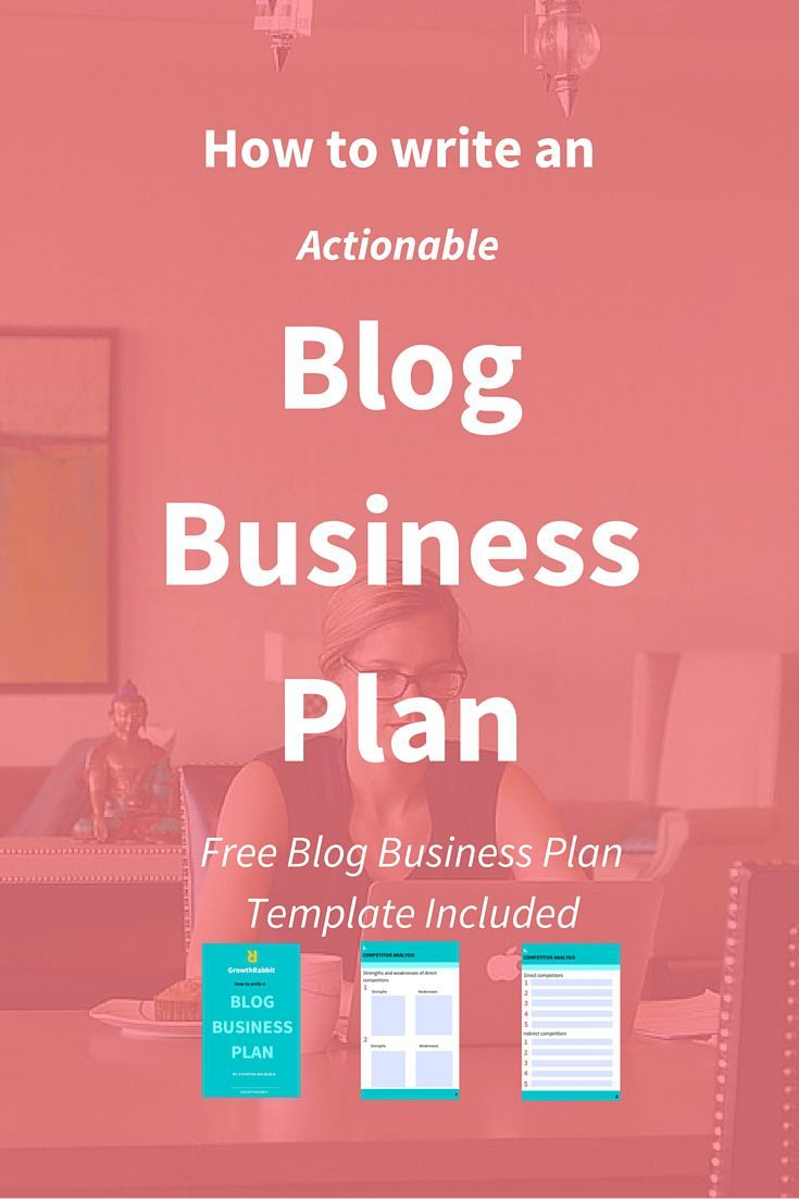 202 best Business Plan images on Pinterest | Business tips