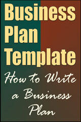 Business Plan Template Pdf Free Examples South Africa Sample Of T