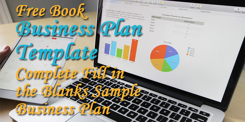 10 best Businessb Plan images on Pinterest | Business planning