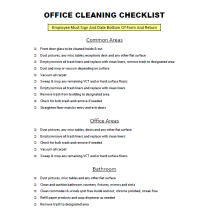 Office Cleaning Checklist.png