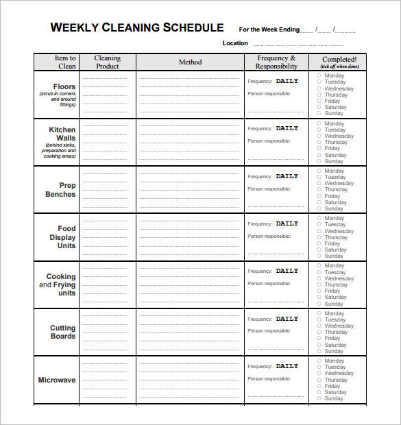 restaurant schedule Londa.britishcollege.co