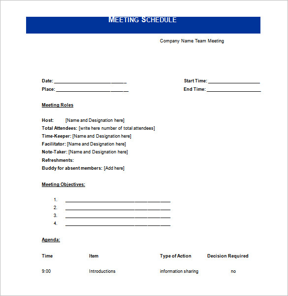 ms office book template