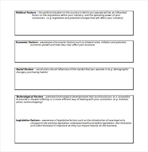 marketing plan template microsoft word 22 microsoft word marketing