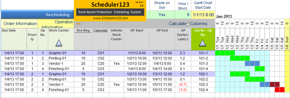 Master schedule template excel printable schedule template master schedule template excel maxwellsz