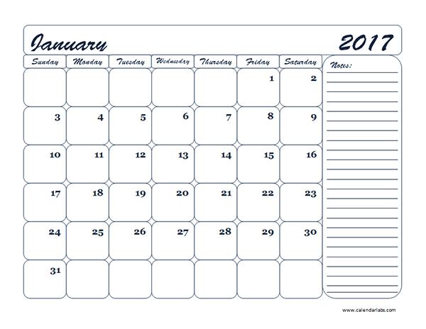 monthly schedule calendar Londa.britishcollege.co