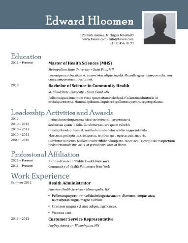 Resume Templates F Open Office Resume Template Luxury Resume