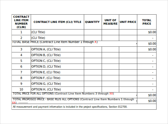 Sample Payment Schedule Template. Payment Schedule Template Excel