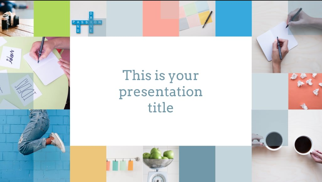 unique powerpoint presentation templates 20 powerpoint templates