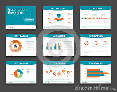 best ppt templates for presentation free download free download