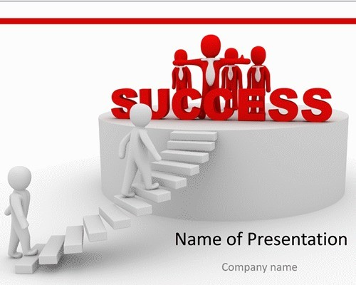 free powerpoint templates for business presentation free