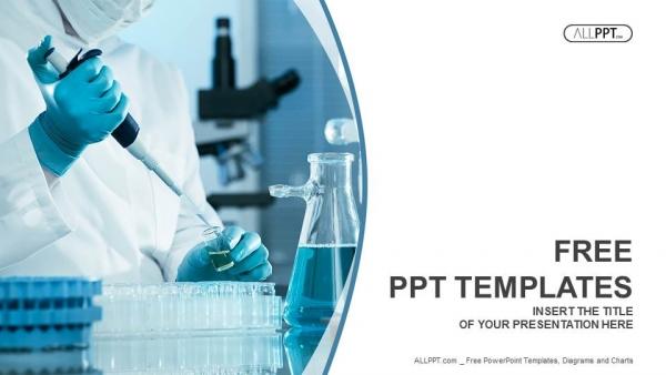 Medical Ppt Templates Free Download mvap.us