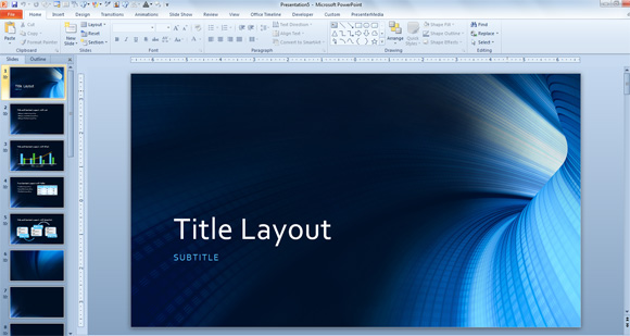 PowerPoint templates free download Free PowerPoint Templates